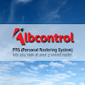 Download PRS AlbControl APK