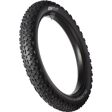 45NRTH Husker Du Tubeless Ready Fat Bike Tire 26x4.0 - 60tpi alternate image 0