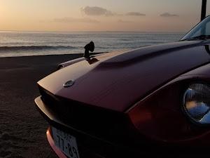 フェアレディZ S30 のカスタム事例画像 だいさんの2019年01月08日16:48の投稿