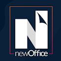 Encontro NewOffice icon