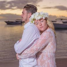 Wedding photographer Ashley Hurbansee (TIBETO). Photo of 13.06.2017