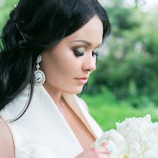 Wedding photographer Tatyana Shadrinceva (ShadrintsevaTV). Photo of 14.08.2016