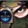 Kill Shot icon