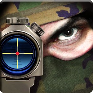 Kill Shot Icon do Jogo
