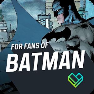 Fandom: Batman