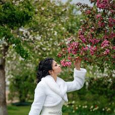 Wedding photographer Nataliya Yushko (Natushko). Photo of 14.06.2017