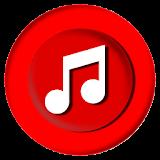 Maroc Music Player