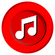 Maroc Music Player (app)