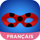 Miraculous Ladybug Amino En Français Android APK Download Free By Narvii Apps LLC
