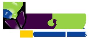 AToMR PRomotion logo
