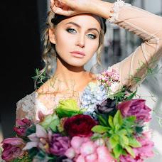 Wedding photographer Dmitriy Zaycev (zaycevph). Photo of 13.03.2017