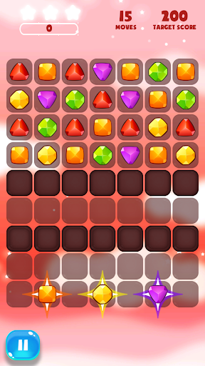 Fruit Blast for Android Free Download - 9Apps