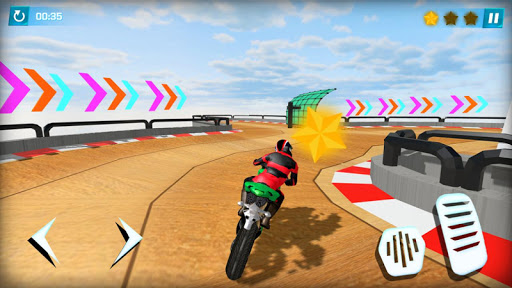 Bike Rider 2020 screenshots apkspray 4