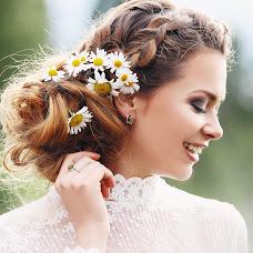 Wedding photographer Anna Yunak (anyun). Photo of 04.09.2015