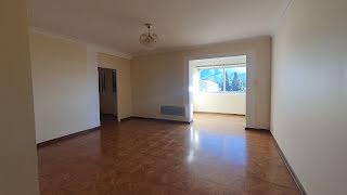 Appartement Corte (20250)
