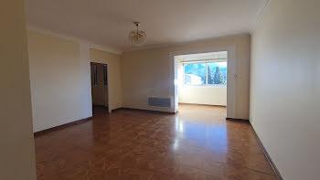 appartement à Corte (2B)