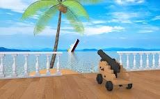 脱出ゲーム Aloha ハワイの海に浮かぶ家のおすすめ画像1