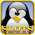 Free Slots Icy Casino Jackpot icon