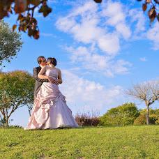 Wedding photographer João Murta (JoaoMurta). Photo of 02.11.2016