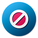 Call Blocker v 1.0.4 app icon