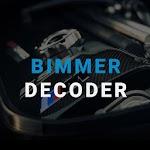 Bimmer VIN Decoder for BMW 1.1