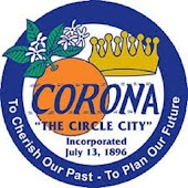 Review Corona, CA