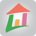 Professional Property Calc icon