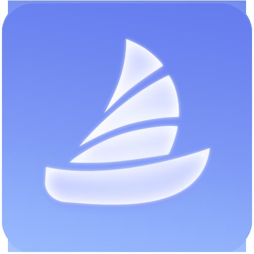 云帆VPN -- 每天免费1小时, 专业级的VPN软件
