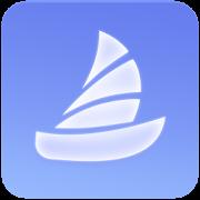 云帆VPN (永久免费) icon