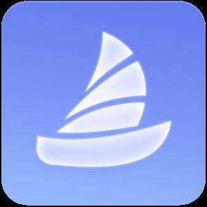 云帆VPN(永久免费) APK Download for Android
