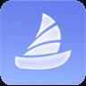 云帆VPN(永久免费) app apk icon