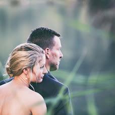 Hochzeitsfotograf Ana Werner (anamartinez1). Foto vom 11.09.2016