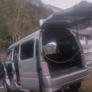 エブリイワゴン DA62Wのカスタム事例画像 森拓哉さんの2021年01月21日19:27の投稿