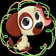 Virtual Pet Sounds Game apk