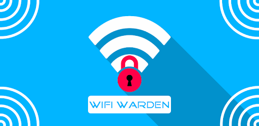 WIFI WARDEN IPHONE TÉLÉCHARGER