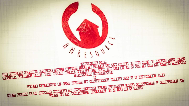HNResource Corp image