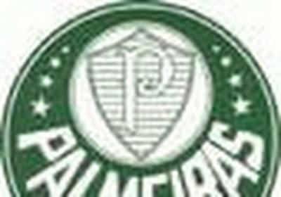 Palmeiras quitte la D1 brésilienne