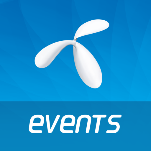 Telenor Group Events