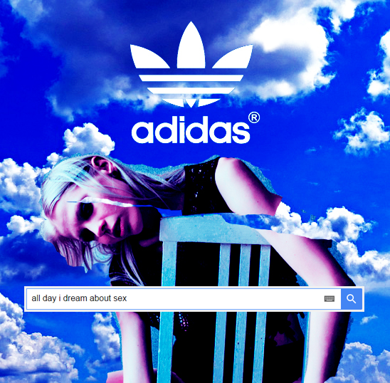 ADIDAS dreamabout sex.PNG