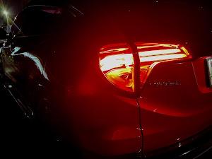 ヴェゼル  RSのカスタム事例画像 かいとさんの2021年09月11日22:01の投稿