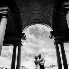 Wedding photographer Tatyana Byazya (Taya). Photo of 19.01.2018