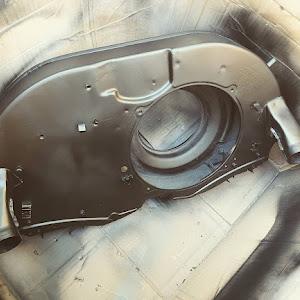 ビートル  1964年式のカスタム事例画像 もんすたーさんの2020年09月14日21:03の投稿