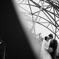Свадебный фотограф Дмитрий Зуев (dmitryzuev). Фотография от 17.06.2014