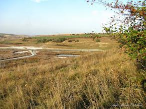 Photo: 2011.10.05 - balta