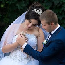 Wedding photographer Evgeniy Mikhaylenko (Evgeny1958m). Photo of 12.09.2016