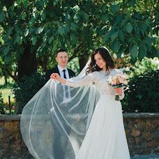 Wedding photographer Aleksandr Ivanov (raulchik). Photo of 06.06.2017