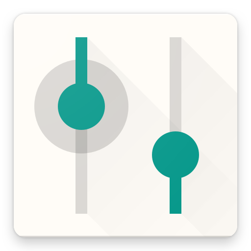 Vertical SeekBar Example - Apps on Google Play