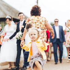 Wedding photographer Timur Yamalov (Timur). Photo of 10.02.2018