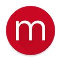 MoviePass icon