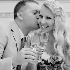 Wedding photographer Olga Begen (FotkaLviv). Photo of 09.03.2015